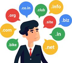 域名保护怎么做?