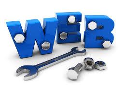 域名注册需要考虑的因素有哪些