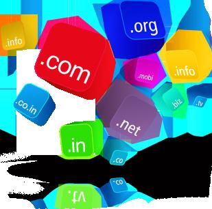 域名seo优化的9个基础要点