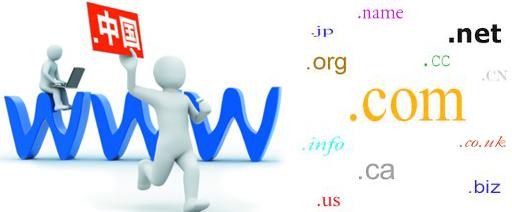 影响网站权重的因素