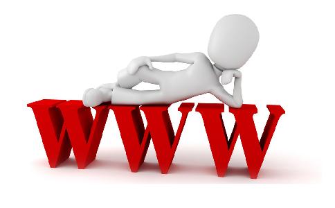 企业网站优化相对来说比较简单
