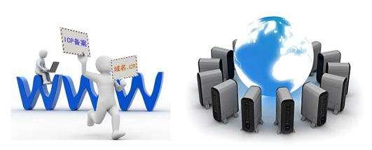 为您企业选择域名的5种方法