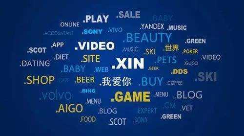 域名的哪些因素对SEO优化起着作用呢?