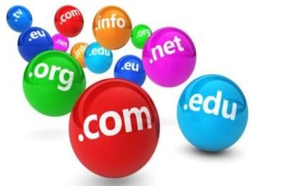 如何查找域名历史和解决方法